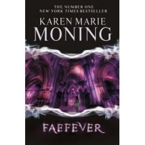 Faefever #3