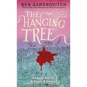 Hanging Tree #6
