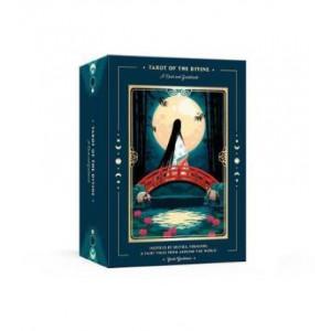 Tarot of the Divine