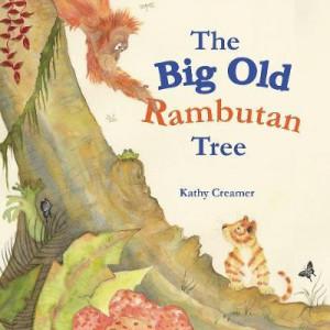 Big Old Rambutan Tree, The