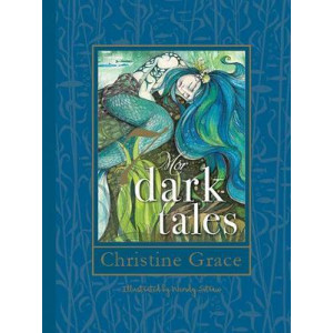 7 Mor Dark Tales