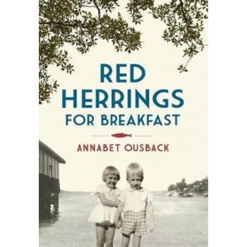 Red Herrings for Breakfast