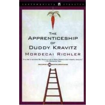 Apprenticeship of Duddy Kravitz, The