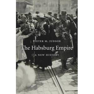 Habsburg Empire: A New History