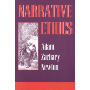 Narrative Ethics
