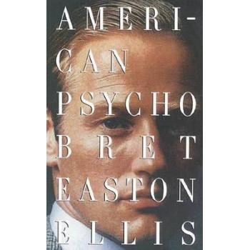 American Psycho (R18 SHRINKWRAP)