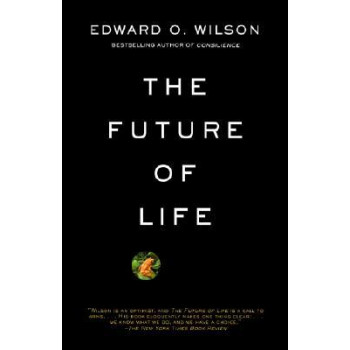 Future of Life, The