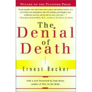 Denial of Death, The