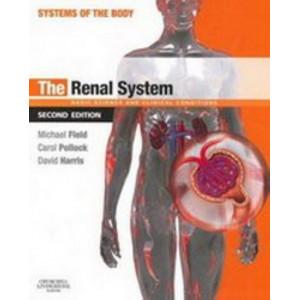 Renal System 2E