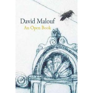 Open Book, An