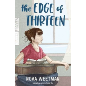 Edge of Thirteen, The