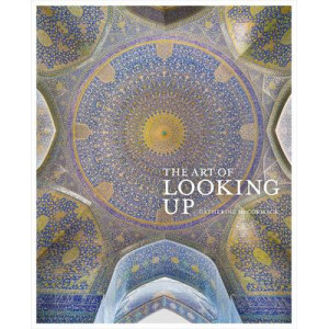 Art of Looking Up, The