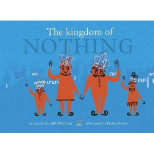 Kingdom of Nothing, The
