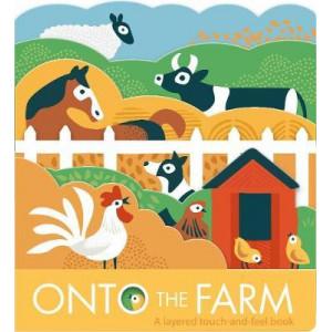 Onto The Farm