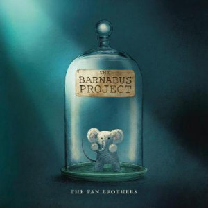 Barnabus Project, The