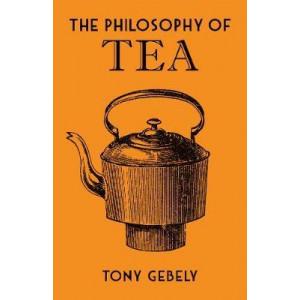 Philosophy of Tea, The