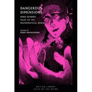 Dangerous Dimensions