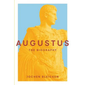Augustus : A Biography