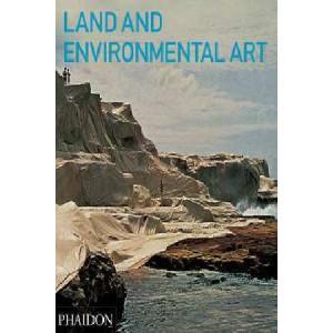 Land & Environmental Art