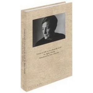 Agnes Martin : Paintings, Writings