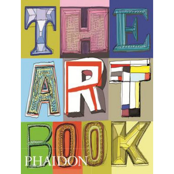 Art Book: Mini Format