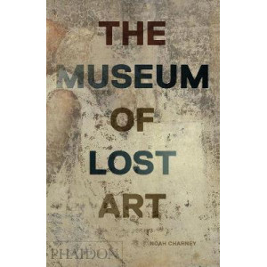 Museum of Lost Art