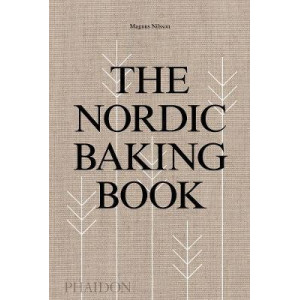 Nordic Baking Book, The