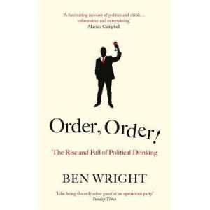 Order Order!: The Rise and Fall of Political Thinking