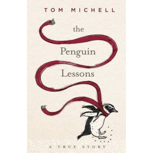 Penguin Lessons, The