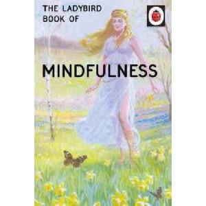 The ladybird book of dating nz new zealand
