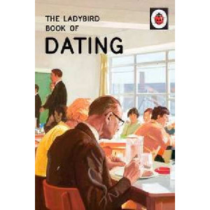 Ladybird Book of Dating, The