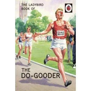 Ladybird Book of the Do-Gooder