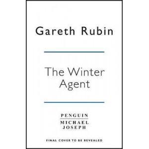 Winter Agent, The
