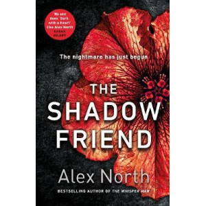 Shadow Friend, The