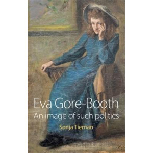 EVA Gore-Booth: An Image of Such Politics
