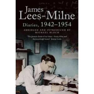 Diaries, 1942 - 1954 (Volume 1)