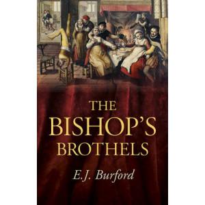 Bishop's Brothels