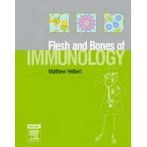 Flesh and Bones of Immunology