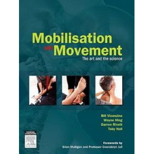 Mobilisation with Movement : The Art & the Science