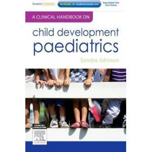 Clinical Handbook on Child Development Paediatrics