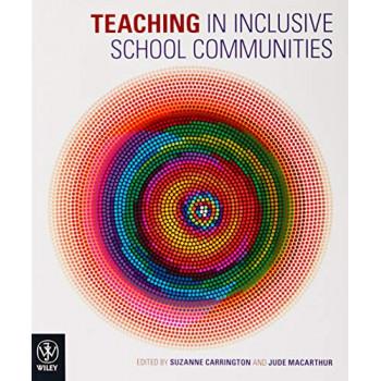 Teaching in Inclusive School Communities