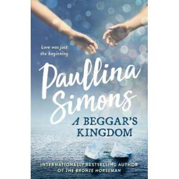 Beggar's Kingdom, A