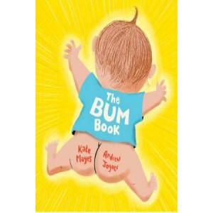 Bum Book