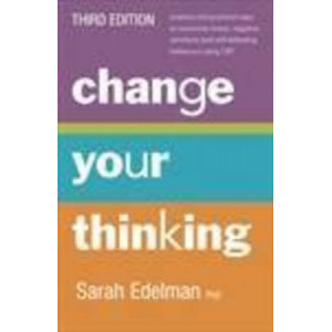 Change Your Thinking 3e