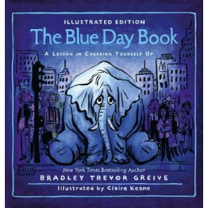Blue Day Book, The