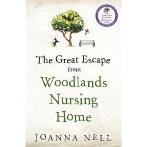 Great Escape from Woodlands Nursing Home, The