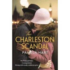 Charleston Scandal, The