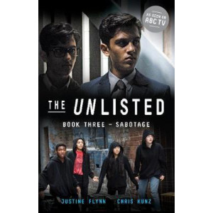 Unlisted, The