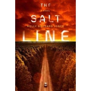 Salt Line