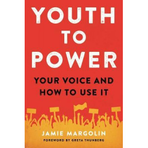 Youth to Power